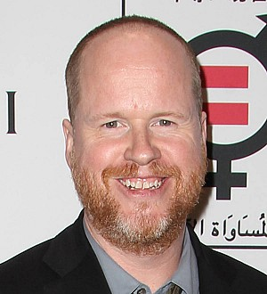 Joss Whedon keen to direct Star Wars spin-off