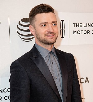 Justin Timberlake faces backlash for BET Awards comment