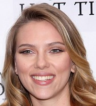 Scarlett Johansson will earn at least $40,000 a week for new play