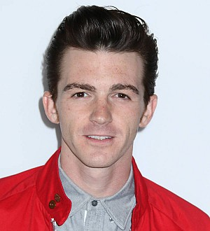 Drake Bell facing jail time for DUI charge