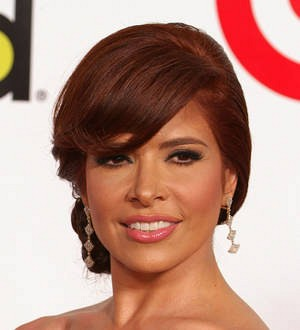 Gloria Trevi to support controversial biopic at festival