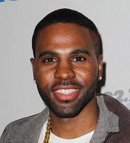 Jason Derulo yearning to spend time in new dream house
