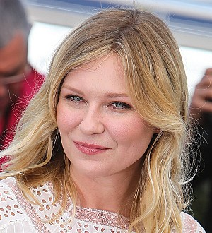 Kirsten Dunst: 'We made the best Spider-Man films'