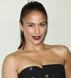 Paula Patton offers to pay ex-father-in-law's golf dues