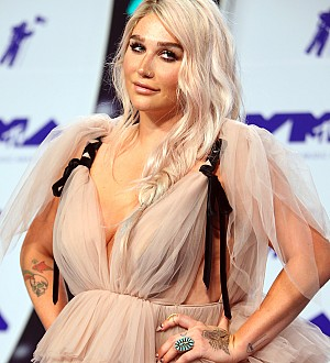 10 Things You Probably Didn't Know About Kesha (And Why You'll Love Her Even More)!