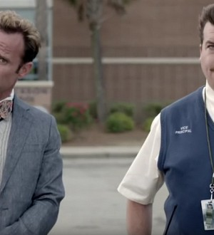 Danny McBride Strikes Comedy Gold for HBO Again With