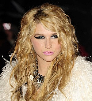 Kesha to revisit abuse allegations for deposition