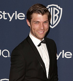Actor Liam McIntyre evacuated from Fort Lauderdale airport after shooting
