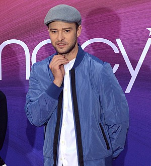 Justin Timberlake: 'Fatherhood is humiliating and humbling'