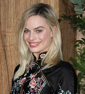 Margot Robbie feared Jared Leto's Joker behavior during Suicide Squad