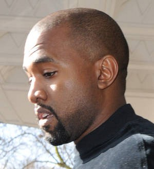 Kanye West to pick up honorary doctorate from art school