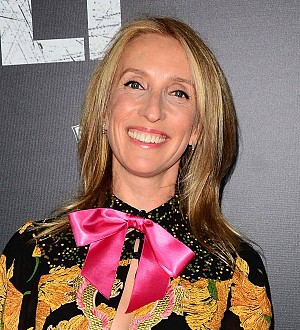 Sam Taylor-Johnson: 'I wish I hadn't made Fifty Shades of Grey'