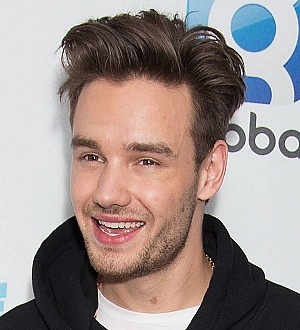 Liam Payne still regrets posting pal Niall Horan's car registration plate online