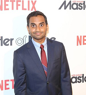 Aziz Ansari once accidentally insulted man with Japanese phrase