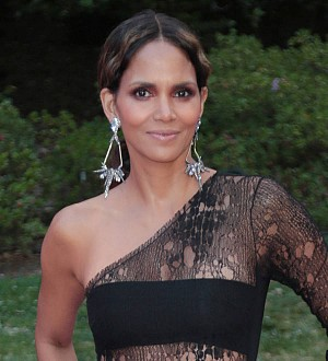 Halle Berry's 'heartbroken' after death of beloved cat