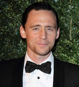 Tom Hiddleston and David Tennant land top nods for British theater awards