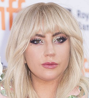 Lady Gaga hospitalized, pulls out of Rock in Rio