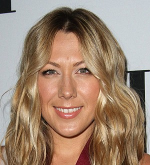 Colbie Caillat hoping to elope