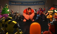 'Wreck-It Ralph': A Kids Movie For Grown Ups - ULTIMATE INSIDER