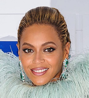 Beyonce is most powerful entertainer on Vanity Fair's New Establishment list