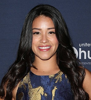 Gina Rodriguez shares worst dating experience