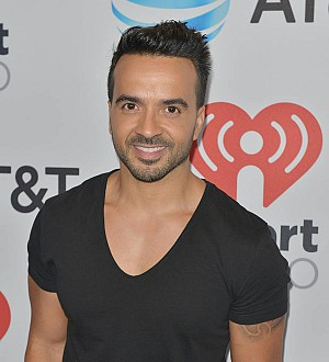 Luis Fonsi defends Justin Bieber for not singing Despacito remix live