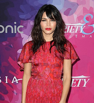 Jenna Dewan Tatum offers condolences to Tricia Lynn McCauley's family