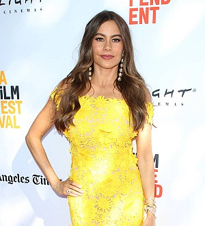 Sofia Vergara questions ex's pro-life stance in embryo lawsuit