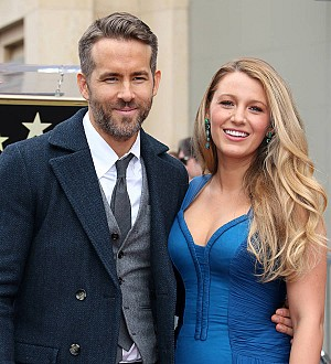Ryan Reynolds: 'Jake Gyllenhaal Is A Better Cook Than My Wife'