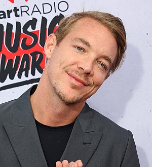 Diplo accuses David Guetta of ripping off hit