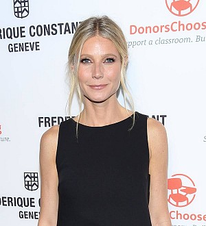 Gynecologist Slams Gwyneth Paltrow Over Controversial Jade Eggs Blog