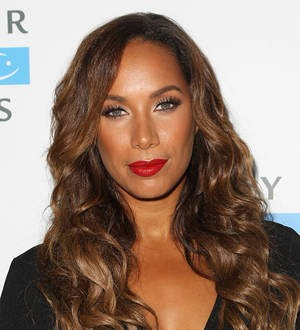Leona Lewis' boyfriend planning Christmas proposal - report