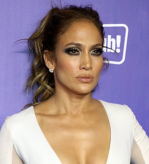 go amp Jennifer Lopez Young Jlo Jennifer Lopez acdebdcfabbead.