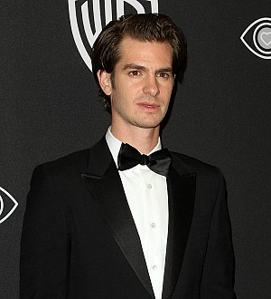 Serious Andrew Garfield didn't appreciate Mel Gibson's fun on set