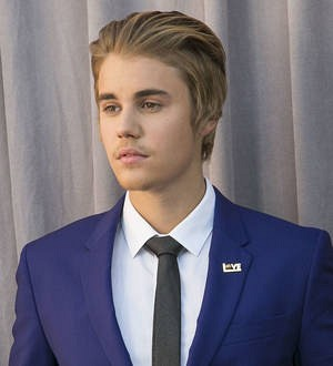 Justin Bieber's representatives dismiss arrest rumors
