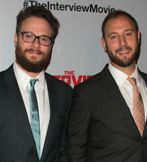 Seth Rogen & Evan Goldberg Venturing Into Sequel Territory with 'Neighbors 2'!