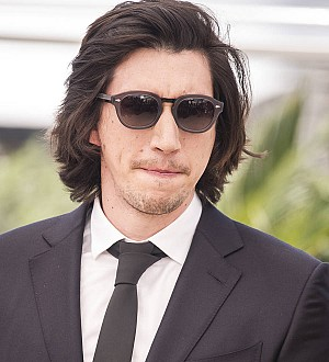 Adam Driver compares next Star Wars film to Empire Strikes Back