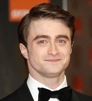 Daniel Radcliffe uses stardom to skirt smoking ban