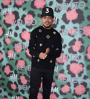 Chance the Rapper to provide music classes to Chicago youths