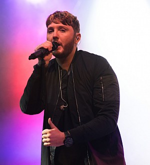 ARTIST SPOTLIGHT: James Arthur