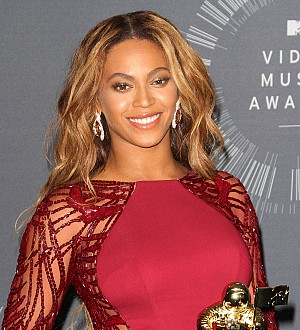 Beyonce drops new album as she debuts TV special