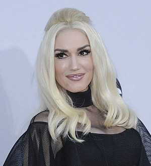 Gwen Stefani: 'I would be blessed with a gay son'