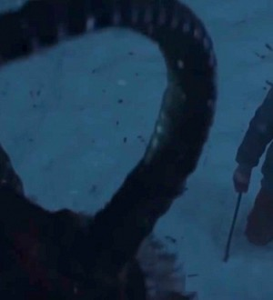 HOLIDAY MOVIE GUILTY PLEASURES: 'Krampus'