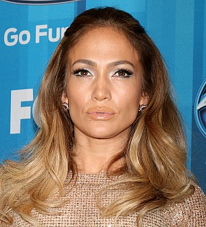 Jennifer Lopez was pressured to lose her curves as a dancer