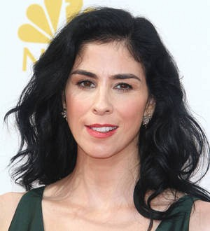 Sarah Silverman pays tribute to Joan Rivers on Saturday Night Live