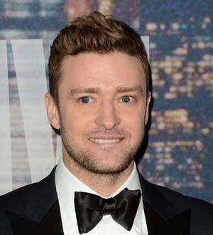 Justin Timberlake plays lime in new tequila ad