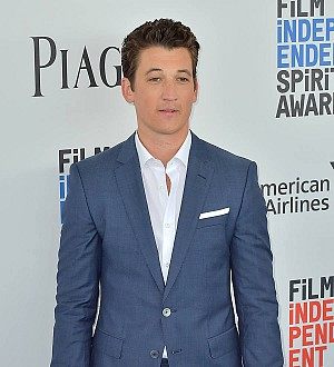 Miles Teller and San Diego police bosses dispute drunk in public arrest