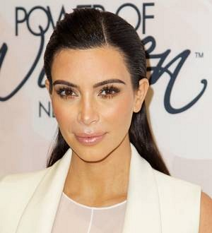 Kim Kardashian freaked out when she uncovered stepfather's cross-dressing secret