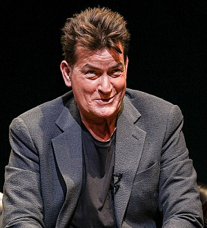 Charlie Sheen sued by ex for exposure to HIV - report