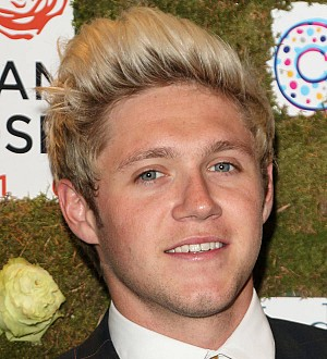 Niall Horan: 'One Direction could reunite in the near future'